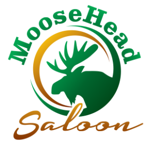 mooseheadlogo